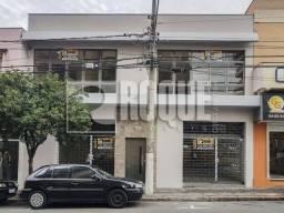 Título do anúncio: Loja para aluguel, CENTRO - Limeira/SP