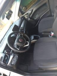 Vendo Fiat Argo 1.3 17/18