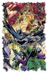 50 Estampas Sublimaticas impressas Frete Gratis Super Herois