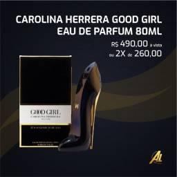 Título do anúncio: Perfume Importado Original