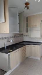 Título do anúncio: Apartamento para alugar com 3 dormitórios em Jardim primavera, Jacarei cod:L4505