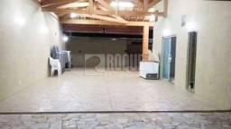 Título do anúncio: Chácara à venda, 1 quarto, 1 suíte, 1 vaga, Residencial Palmeira Real - Limeira/SP