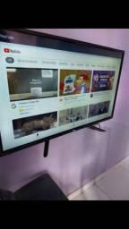 Título do anúncio: Tv Smart philco 32 polegadas