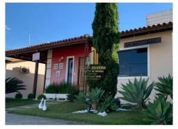 Casa em Condominio Cidade Jardim - 4/4 sendo uma suíte- Area gourmet