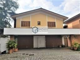 Título do anúncio: São Paulo - Casa de Condomínio - Brooklin Paulista