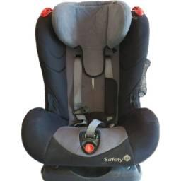 Título do anúncio: Cadeira para carro Recline