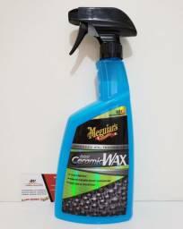 Cera Meguiars Ceramic spray 768ml