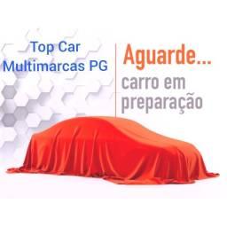 Título do anúncio: Hyundai Hb20 Confort Plus 1.0 (Bancos em Couro)