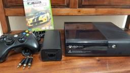 Xbox 360 completinho