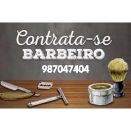 Título do anúncio: Barbearia no Cohatrac