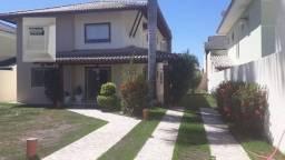 Título do anúncio: Casa Alto Padrão para Venda em Novo Horizonte Camaçari-BA - 513