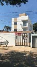 Título do anúncio: Apartamento Cobertura no bairro Tereza Cristina em São Joaquim de Bicas