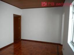 Título do anúncio: SãO PAULO - Apartamento Padrão - Aclimação