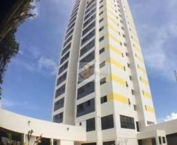 Título do anúncio: MD I Lindo apartamento de 2 quartos 46m² em Campo Grande - Edf. Castelo de Ravena