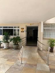 Título do anúncio: Apartamento à venda com 2 dormitórios em Jardim sônia, Jaguariúna cod:1103