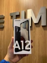 Samsung a12, 64gb