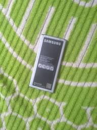 Bateria Samsung do j5 mental