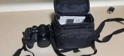 Maquina fotográfica digital GE
