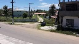 Título do anúncio: Oportunidade!!! Casa em rua pública, Praia, Paraíso e Sossego!!!
