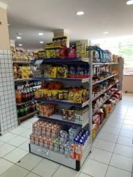 Título do anúncio: Gôndola de Supermercado