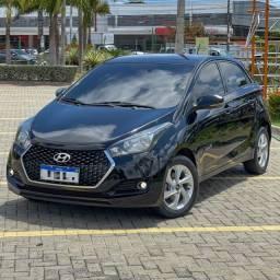 Título do anúncio: Hyundai HB20 2017 Comfort Plus