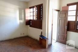 Apartamento à venda com 3 dormitórios em Funcionários, Belo horizonte cod:332020