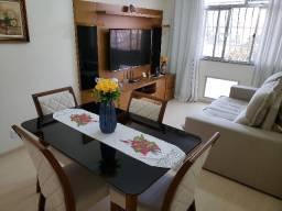Alugo Apartamento com 2 quartos no Fonseca.