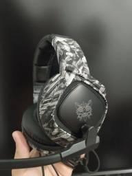 Headset Gamer Orikuma