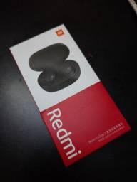 Redmi Air Dots 2 Lacrado