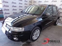 Fiat Stilo - KVG - 2011