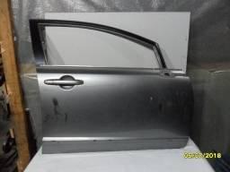 Porta Dianteira Direita Honda New Civic
