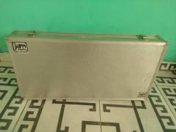 Case 80x40