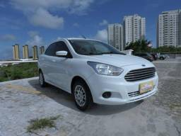Ka + 1.0 Se Plus 12V Flex 4P Manual - 2015