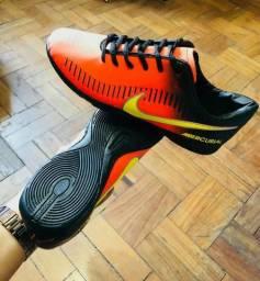 21c955966f Roupas e calçados Masculinos - Manaus