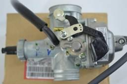 Carburador CG 150