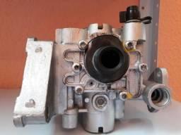 Valvula secadora de AR