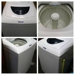 Maquina de lavar Consul 7kg