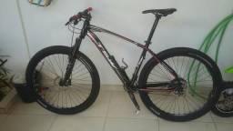 Bike aro 29 Tsw Jump 19