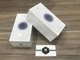 IPhone 6 32Gb / GOLD / NOVO