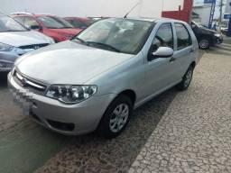 Fiat Palio 1.0 Economy - Flex - Oportunidade unica!! - 2014