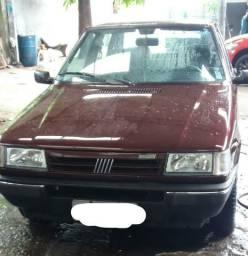 Fiat Prêmio - 1994