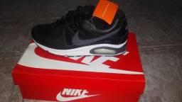 Tênis Nike air comand numero 42