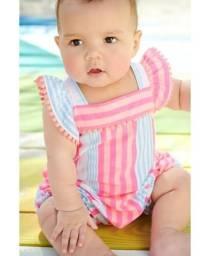 Romper Carters 18 meses
