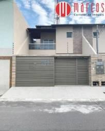 Casa Duplex na Praia do Morro com 3 quartos!