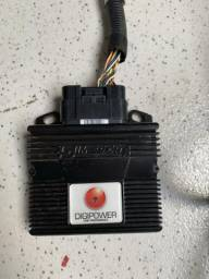 Chip Digipower VW POLO - UP R$ 2.000,00 - 2018