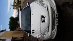 Peugeot 207 passion - 2013