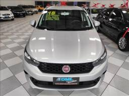 Fiat Argo 1.0 Firefly Drive - 2018