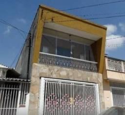 Sobrado mooca locação 3 dormitórios 2 vagas próximo estação Mooca-Juventus Trem