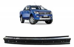 Alma Dianteira Ford Ranger 2.2 2013 2014 Xl Cd4
