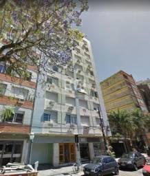 Kitchenette/conjugado à venda com 0 dormitórios em Cidade baixa, Porto alegre cod:BT9106